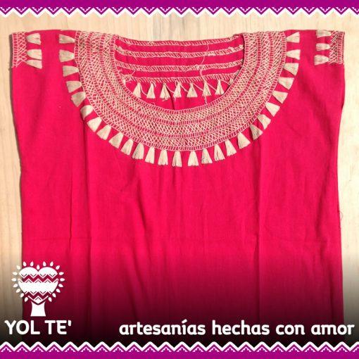 blusa13_artesaniasdechiapas