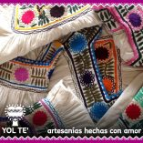 blusa16_artesaniasdechiapas