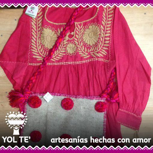 blusa18_artesaniasdechiapas