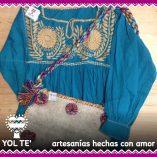 blusa19_artesaniasdechiapas