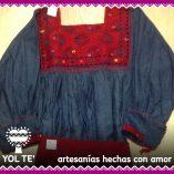 blusa26_artesaniasdechiapas
