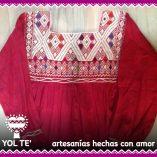blusa27_artesaniasdechiapas