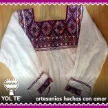blusa28_artesaniasdechiapas