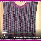 blusa31_artesaniasdechiapas