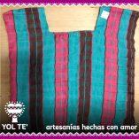 blusa32_artesaniasdechiapas