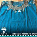 blusaconbordado1_artesaniasdechiapas