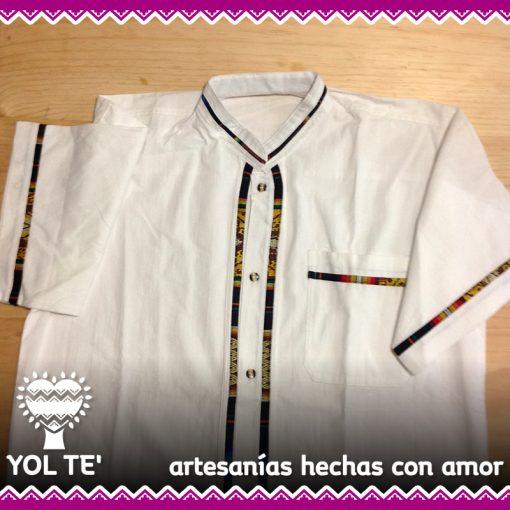 camisa1_artesaniasdechiapas