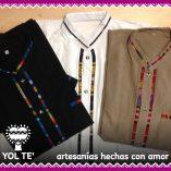 camisa2_artesaniasdechiapas