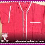 camisa3_artesaniasdechiapas