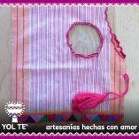 chaleco2_artesaniasdechiapas