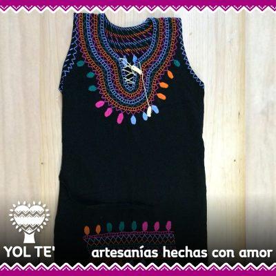 vestido1_artesaniasdechiapas