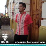 camisa10_artesaniasdechiapas