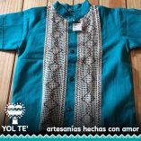 camisa4_artesaniasdechiapas