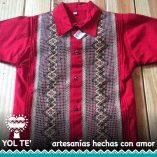 camisa5_artesaniasdechiapas