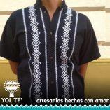 camisa6_artesaniasdechiapas