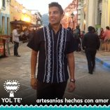 camisa9_artesaniasdechiapas
