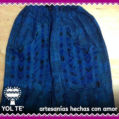 pantalon1_artesaniasdechiapas