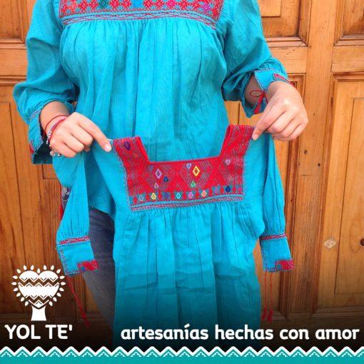 blusauvita1_artesaniasdechiapas