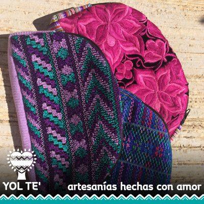 cosmetiquera1_artesaniasdechiapas