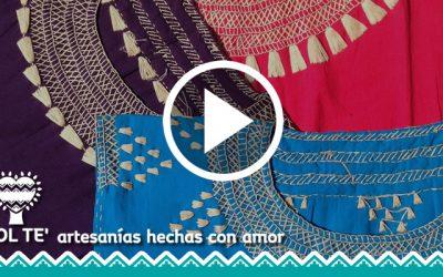 Conoce nuestra variedad de productos (Video)